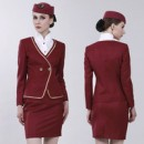 Leisure-Club-Manager-aviation-uniforms-flight-attendants-clothes-occupational-business-dress-Nvqun-suits-free-shipping.jpg_200x200